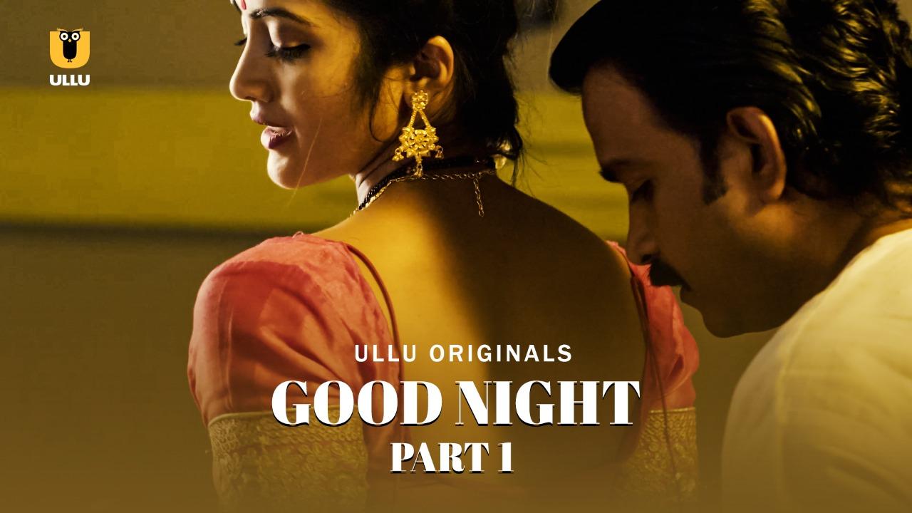 Good Night S01 2021 banner